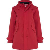 BMS Hc Coat Softlan/Lining Rot
