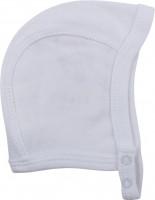 Fixoni Kinder Infinity Mütze 33196-00-30 White Skye