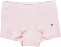 Joha Kinder Unterwäsche Hipster Primrose Pink