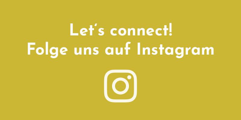 media/image/toj_Banner_home_Instagram.jpg