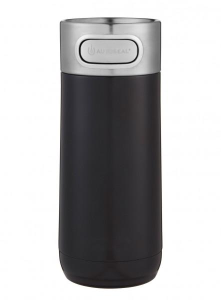 Contigo Thermobecher Luxe Autoseal Licorice mit 360ML Fassungsvermögen