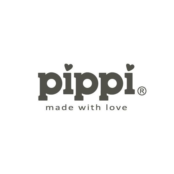 media/image/Pippi_Markenlogo_600px.jpg