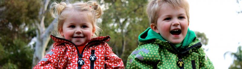 Babykleidung Skandinavisch toj.de