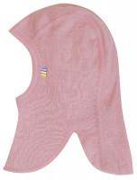 Joha Kids Beanie Slip Cap made of 100% Cotton Old Rose