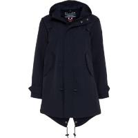 BMS Hc Coat Softlan/Lining Marine