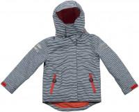Ducksday Detachable fleece jacket Flicflac Blue