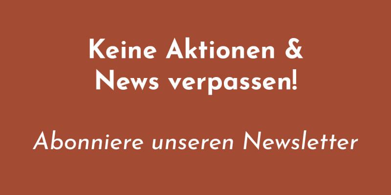 media/image/toj_Banner_home__Newsletter.jpg