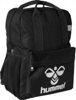 Hummel Kinder Rucksack Jazz Backpack Mini Black