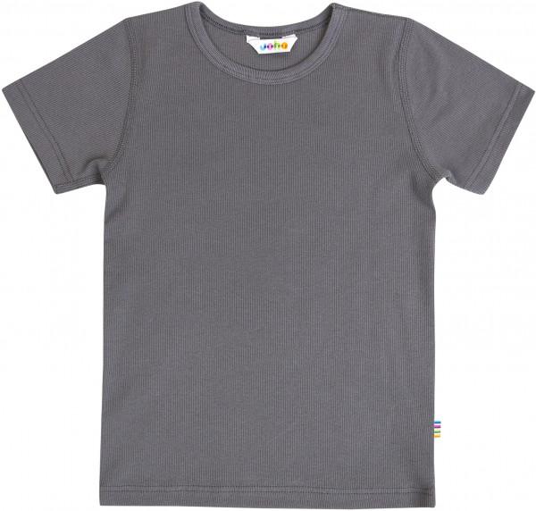 Joha Kinder T-Shirt Castlerock