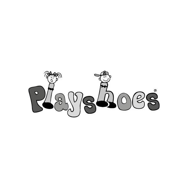 media/image/PlayShoes_Markenlogos_600px.jpg