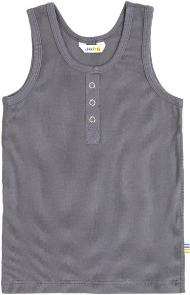 Joha Kinder Unterwäsche Unterhemd Castlerock