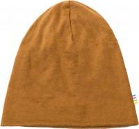 Joha Kinder Hut Dark Copper