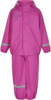 Color Kids Premium Regenset - PU - Rose Violet